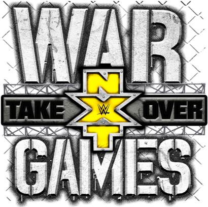 Watch WWE NXT TakeOver: WarGames Results