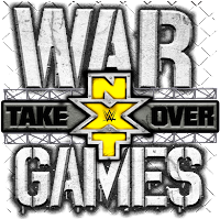 Watch WWE NXT TakeOver: Chicago III 2019 Pay-Per-View Online Results Predictions Spoilers Review