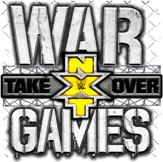 Watch WWE NXT TakeOver: Los Angeles 2018 PPV Live Stream Free Pay-Per-View