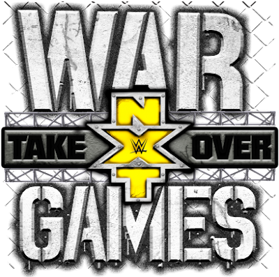 WWE NXT TakeOver: WarGames 2020 Pay-Per-View Online Results Predictions Spoilers Review