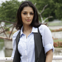 Bhoomika unseen pics collection