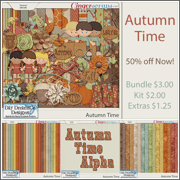http://store.gingerscraps.net/Autumn-Time-Bundled-Collection-by-Day-Dreams-n-Designs.html