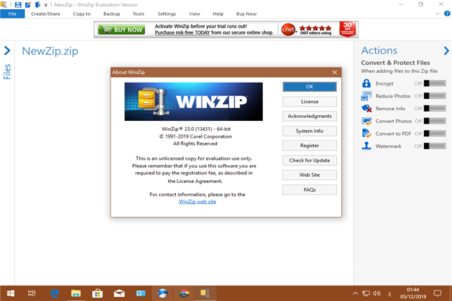 تحميل برنامج WinZip 23.0.13431 WinZip.png