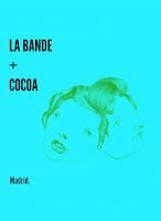 Concierto de Cocoa y La bande en Costello Club