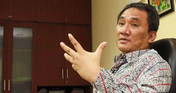 Soal Saran Boikot Pilpres 2019, Aktivis 98: Prabowo Sebaiknya Segera Taubat!