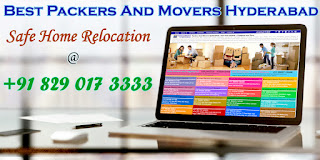 https://2.bp.blogspot.com/-87cb1Xl5qCo/WcjeWGknETI/AAAAAAAABQk/nEuBUqpthUkcT50ArE6JtF7mCIjQRewFQCLcBGAs/s320/packers-movers-hyderabad-12.jpg