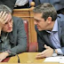 Die Welt: Η Ελλάδα μπορεί να χρειαστεί νέο πακέτο βοήθειας – Ο Τσίπρας μοιράζει ακριβά προεκλογικά δώρα