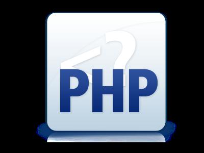 Tạo menu đa cấp, multi-level menu đệ quy trong PHP