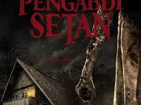 Nonton Film Pengabdi Setan (2017) WEB-DL Full Movie