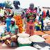 Foodstuff Prices Remain High Despite Harvests