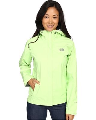 Rain Wear For Women Best Women S Lightweight Waterproof
