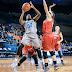 UB women's hoops opens up February on the road at Toledo
