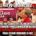 Salario Rosa es un fraude, el PRI se aprovecha de la pobreza de las mujeres mexiquenses.