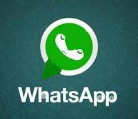 Whatsapp for PC offline installer