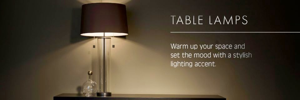 Cheap Table Lamps Sydney