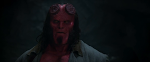 Hellboy.2019.BDRip.LATiNO.x264-VENUE-05149.png