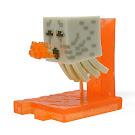 Minecraft Ghast Craftables Series 2 Figure