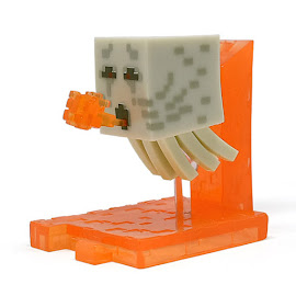 Minecraft UCC Distributing Ghast Other Figure