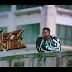 VIDEO   Kizz Daniel - Poko