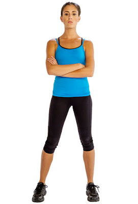 cheap online gym clothes