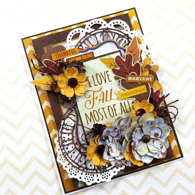 Beautifully Brisk_Fall Cards_Ginny Nemchak_Oct 22_02