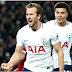 Prediksi Tottenham Hotspur vs Arsenal, 10 Februari 2018