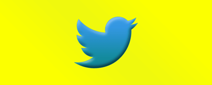 Faire Connaitre Son Site Sur Twitter En 3 étapes