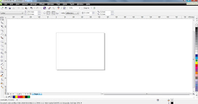 CorelDRAW Hindi