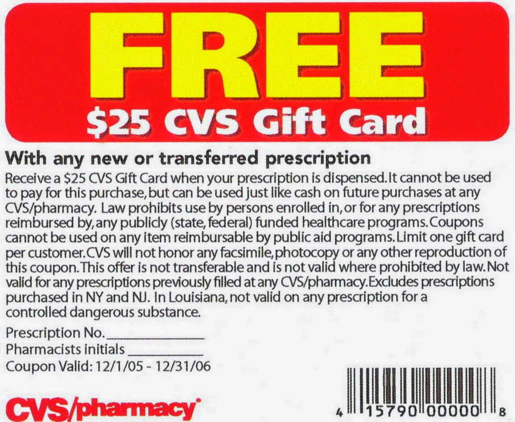 Shopping Tips for CVS Photo: 1. Same-day printing is an option and doesn't cost anything extra! You can order online and pick up the prints within the day.