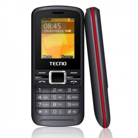 TECNO T340 KEYPAD SOLUTION - Jumare's blog