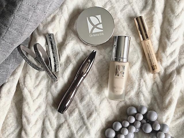 15 sposobów na finansowe odchudzenie kosmetyczki :) część 3