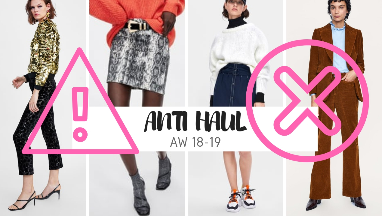 vídeo-anti-haul-tendencias