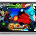 Nuevo Dragon Ball FighterZ con 90 Increíbles Personajes [DBTB MOD]
