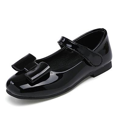 modelos de Zapatos de Niña