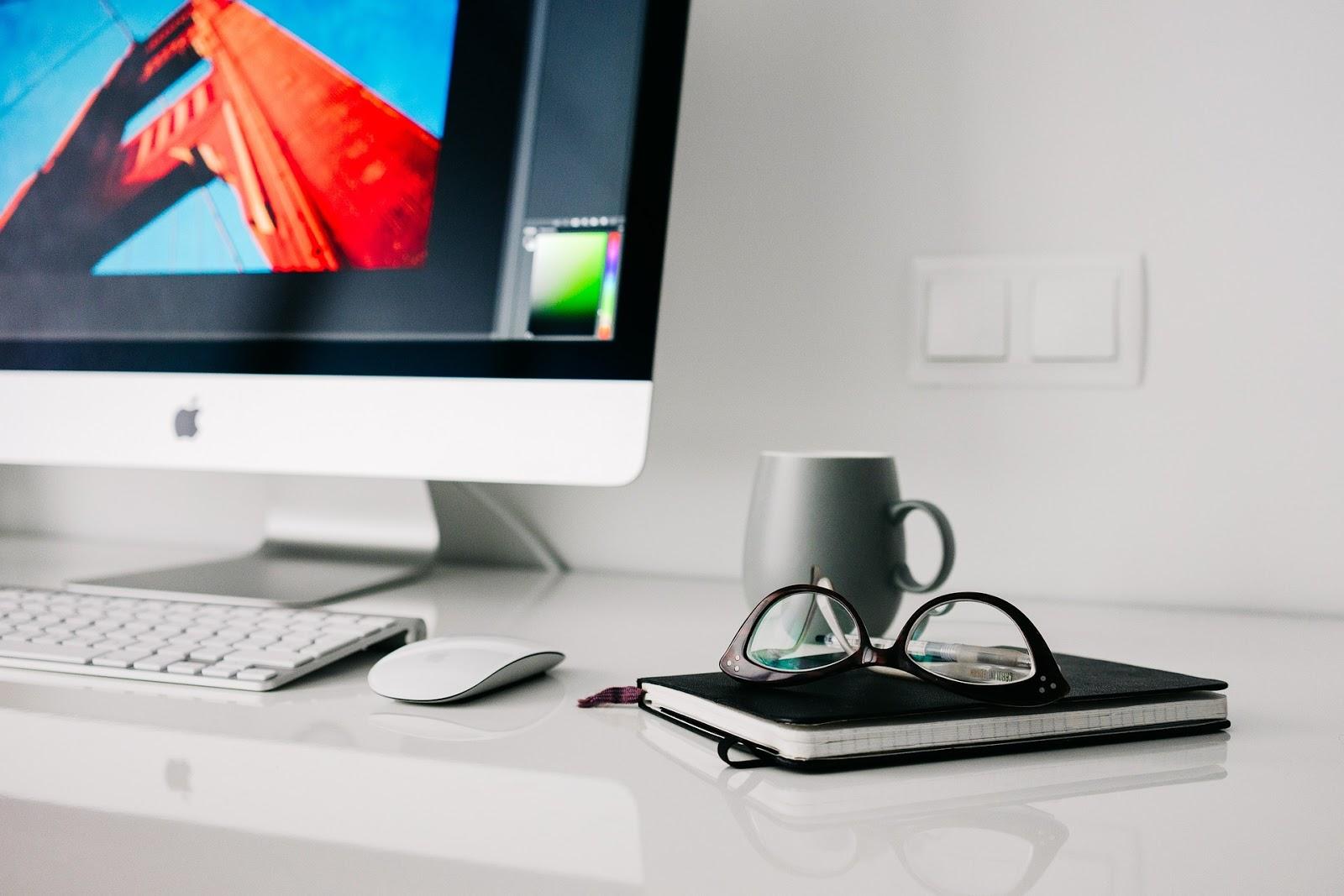 840 Foto Gaji Lulusan Desain Komunikasi Visual HD Terbaik Yang Bisa Anda Tiru