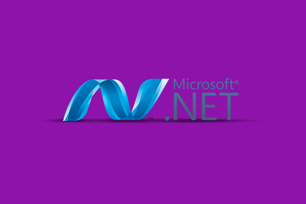 Cara install .Net Framework di Windows