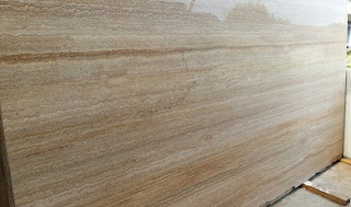Travertine Red Wine