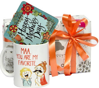 Mother's day gifts online