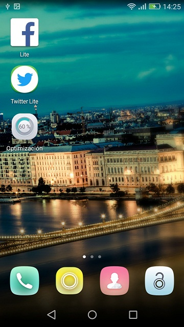 Twitter Lite como cliente de escritorio en Android - El Blog de HiiARA