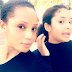 The first thing I ever did right in my life was getting pregnant at early age- (Maheeda + daughter photos)