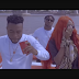 Download New Video : Samklef x Cynthia Morgan x Ichaba – Shokolokobangoshe (Remix) { Official Video }