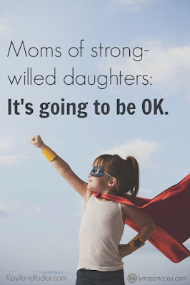 strong-mother-inspirational-quotes-1