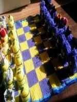 https://translate.googleusercontent.com/translate_c?depth=1&hl=es&rurl=translate.google.es&sl=en&tl=es&u=http://cdbvulpix.blogspot.com.es/2015/04/minion-chess-set.html&usg=ALkJrhi5_G6kf-kuZQBv1hZcA4gSMrK2gQ