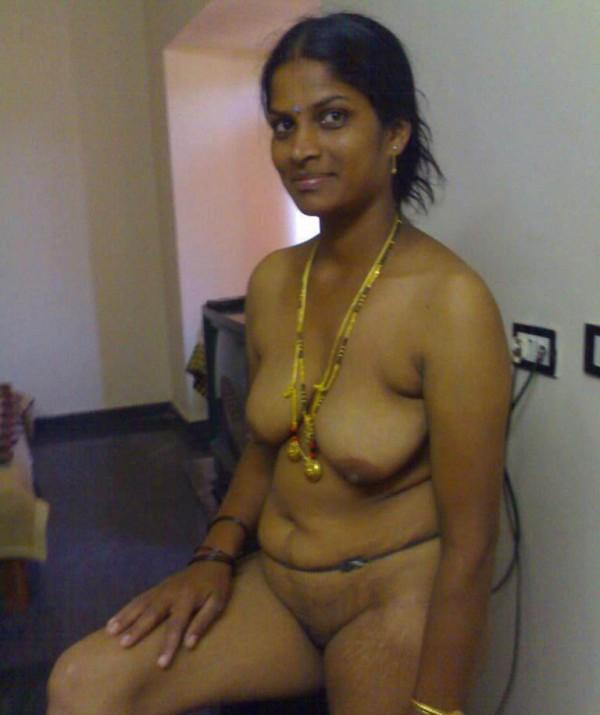 tamil aunty with boy