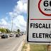 FISCALIZAÇÃO ELETRÔNICA ENTRARÁ EM FUNCIONAMENTO EM JUAZEIRO, BA