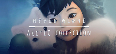 never-alone-arctic-collection-pc-cover-www.ovagames.com