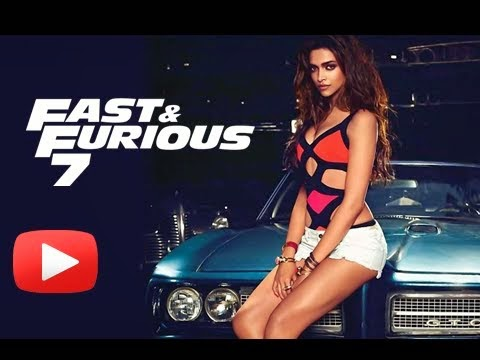 In and movie fast full free hindi 5 furious download