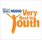 Nestlé Very Best In Youth Program