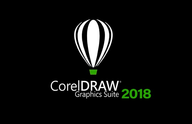 CorelDraw Graphic Suite 2018, Software CorelDraw Graphic Suite 2018, Specification Software CorelDraw Graphic Suite 2018, Information Software CorelDraw Graphic Suite 2018, Software CorelDraw Graphic Suite 2018 Detail, Information About Software CorelDraw Graphic Suite 2018, Free Software CorelDraw Graphic Suite 2018, Free Upload Software CorelDraw Graphic Suite 2018, Free Download Software CorelDraw Graphic Suite 2018 Easy Download, Download Software CorelDraw Graphic Suite 2018 No Hoax, Free Download Software CorelDraw Graphic Suite 2018 Full Version, Free Download Software CorelDraw Graphic Suite 2018 for PC Computer or Laptop, The Easy way to Get Free Software CorelDraw Graphic Suite 2018 Full Version, Easy Way to Have a Software CorelDraw Graphic Suite 2018, Software CorelDraw Graphic Suite 2018 for Computer PC Laptop, Software CorelDraw Graphic Suite 2018 , Plot Software CorelDraw Graphic Suite 2018, Description Software CorelDraw Graphic Suite 2018 for Computer or Laptop, Gratis Software CorelDraw Graphic Suite 2018 for Computer Laptop Easy to Download and Easy on Install, How to Install CorelDraw Graphic Suite 2018 di Computer or Laptop, How to Install Software CorelDraw Graphic Suite 2018 di Computer or Laptop, Download Software CorelDraw Graphic Suite 2018 for di Computer or Laptop Full Speed, Software CorelDraw Graphic Suite 2018 Work No Crash in Computer or Laptop, Download Software CorelDraw Graphic Suite 2018 Full Crack, Software CorelDraw Graphic Suite 2018 Full Crack, Free Download Software CorelDraw Graphic Suite 2018 Full Crack, Crack Software CorelDraw Graphic Suite 2018, Software CorelDraw Graphic Suite 2018 plus Crack Full, How to Download and How to Install Software CorelDraw Graphic Suite 2018 Full Version for Computer or Laptop, Specs Software PC CorelDraw Graphic Suite 2018, Computer or Laptops for Play Software CorelDraw Graphic Suite 2018, Full Specification Software CorelDraw Graphic Suite 2018, Specification Information for Playing Corel