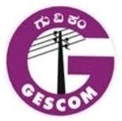 Download GESCOM JE Previous Papers